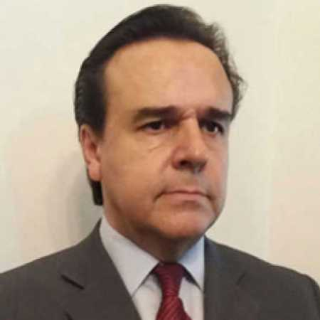 Prof. Ivan Bezerra